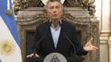 FMI: Argentina es el quinto país con mayor inflación