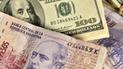 México: conoce el precio del dólar y tipo de cambio hoy 09 de octubre