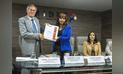 Qali Warma dispondrá de 1500 millones de soles para mejorar alimentación de escolares en 2019