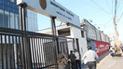 Chimbote: condenan a ciudadano por construir en los humedales de Villa María