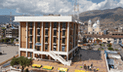 Huancayo: conoce a los nuevos alcaldes distritales según el conteo de la ONPE