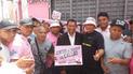 Electo alcalde provincial del Callao se compromete a transformar para bien la provincia constitucional