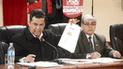 Elecciones en Cusco: Gobernador Licona buscará reunirse con Benavente y Wilson