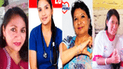 Cuatro mujeres gobernaran alcaldías distritales en Piura
