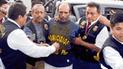 'Monstruo de la bicicleta': Defensoría exige garantías en nueva audiencia contra asesino de Jimenita