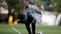Perú vs Chile: Reinaldo Rueda y el gran halago hacia la 'Blanquirroja'