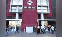 Sunat potenciará esquemas de planeamiento tributario tras integrar grupo en la OCDE