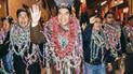 Martín Ticona no cree que ganó alcaldía de Puno por influencia de Aduviri [VIDEO]