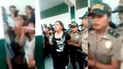 Tumbes: tres ciudadanos fueron detenidos durante las elecciones