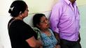 Tumbes: mujer termina con el rostro desfigurado tras agresión de su pareja