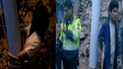 VMT: vecinos atrapan, golpean y atan a poste a delincuente [VIDEO]