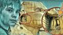 YouTube viral: 'Niño de Marte' reveló los secretos que esconde la Esfinge de Giza y causa alarma al mundo