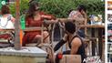 YouTube viral: bella chica desprecia a 'limpiabotas' y él la deja en shock al mostrarle su verdad [VIDEO]