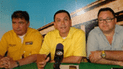 Argentina no cree en declaraciones de Venezuela sobre muerte de Albán