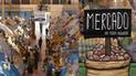 "Película arequipeña ""Mercado"" llega a la  final de festival nacional de cine [VIDEO]"