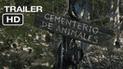 Cementerio de Mascotas lanza tráiler que aterroriza a fanáticos [VIDEO]