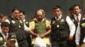 'Monstruo de la bicicleta': amplían por nueve meses prisión contra asesino de Jimenita
