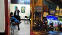 Áncash: policía denuncia a sus colegas y a fiscal anticorrupción