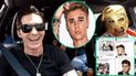 Drake Bell se burla de Justin Bieber y disfruta éxito de Luis Miguel [VIDEO]