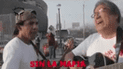 YouTube viral: canción 'Perú campeón, Keiko a prisión' causa furor en las redes sociales [VIDEO]