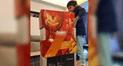 Facebook: pequeño fan de Marvel recibe increíble regalo y enloquece a miles [FOTOS]