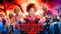 Facebook: 'trolean' a Keiko Fujimori y la hacen protagonizar curiosas series de Netflix [FOTOS]