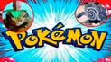 Facebook: Lanzan 'pokérap' con humanos y animales en lugar de Pokémon y genera furor en fans [VIDEO]