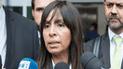 Abogada de Keiko Fujimori señala que detención preliminar es arbitraria y desproporcionada