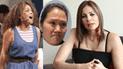 Ebelin Ortiz se burla de Karina Calmet por foto viral tras detención de Keiko