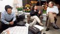 Keiko Fujimori: las razones de su orden de prisión preliminar