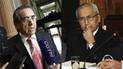 Del Castillo asegura que detención de Keiko Fujimori podría beneficiar a Chávarry
