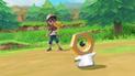 De esta manera podrás capturar a Meltan en Pokémon Go [VIDEO]