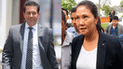 """Miguel Torres dice que Keiko Fujimori no fugará porque """"está en planilla en FP"""""""