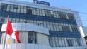Chimbote: ordenan pena suspendida a sujetos por intentar comercializar guano de isla