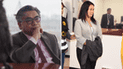 "Nakazaki: ""Es probable que se dicte prisión preventiva contra Keiko Fujimori"""