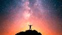 Expertos piden a NASA ampliar su búsqueda de vida en el universo