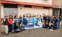 Un crimen impune: Hace 27 años asesinaron a la periodista Melisa Alfaro