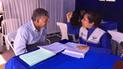Lambayeque: implementarán centro especializado en salud mental en Reque