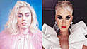 Katy Perry anunció que se retira de la música [VIDEO]