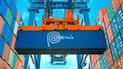 Se facilitaría el comercio bilateral entre Perú y Japón