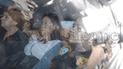 Dirigentes de Áncash afirman que el fujimorismo está en caída libre con la detención de su lideresa