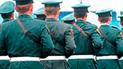 Piura: Inspectoría sanciona a 300 policías por infracciones muy graves