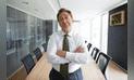 Empresas: ¿Qué características deben tener los CEOs del futuro?