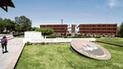 Arequipa: UNSA se prepara para Universiada 2018
