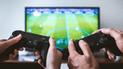 EsSalud advierte que adicción a los videojuegos es una enfermedad mental
