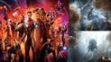 Avengers 4: Confirman viaje al reino cuántico de estos superhéroes [FOTOS y VIDEO]