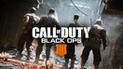Call of Duty Black Ops 4 el modo zombies ya tiene segundo tráiler [VIDEO]