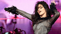 Yo Soy: imitadora de Camila Cabello realiza impresionante casting [VIDEO]