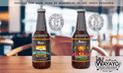 Cerveza artesanal de la provincia de Chupaca pretende conquistar el mercado limeño