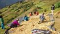 Junín: Agroideas aporta 7 millones en beneficio de organizaciones agrarias
